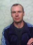ALEKSEY, 45  , Nizhniy Novgorod