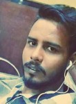 imran, 23  , Ar Riqqah