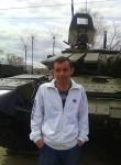 sergey, 41  , Yuzhno-Sakhalinsk