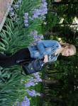Yulya, 18  , Novodnistrovsk