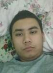 Mirzhalol, 18  , Bukhara
