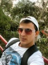 Anatoliy, 25, Russia, Gelendzhik