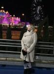 Ольга, 47 лет, Сочи