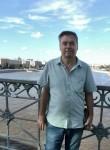 Vadim, 57  , Shatura