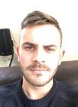 Mathias, 25  , Quimper