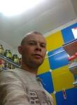 Igor, 34  , Aykino
