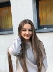 Luisa, 18, Luebeck