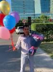 Erlan, 28  , Almaty