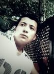 Xush, 18  , Andijon