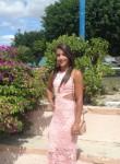 Danyella, 24  , Itabaiana (Sergipe)