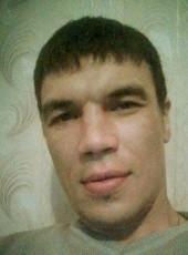 vitaha, 33, Kazakhstan, Kishkenekol