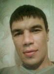 vitaha, 33  , Kishkenekol
