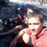 Sergіy, 24  , Volodimirets