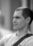 Andrej, 36, Metzingen