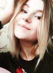 Ilona, 20  , Minsk