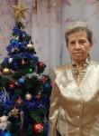 Galina, 67  , Sovetsk (Kirov)