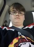 Brandon , 19  , Columbia (State of South Carolina)