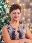 Lbov, 64  , Smolensk