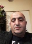 Abidin, 47  , Vienna