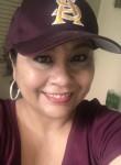 Amy, 47, Phoenix