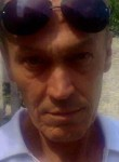 Petr, 48  , Vinnytsya