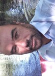 Niko, 38  , Korce