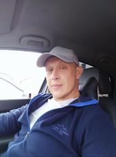 Aleksey, 38, Russia, Kaluga