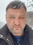 Andrey, 46  , Kaliningrad