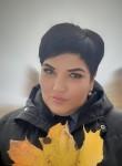 Oksana, 46  , Minsk