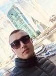 Artem, 23  , Moscow