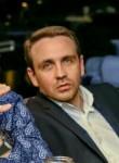 Roman, 40, Mykolayiv