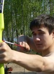 Rashit, 33  , Chaykovskiy