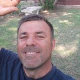 Bilbi, 51  , Riano