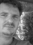 PETER, 51  , Humenne
