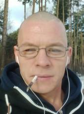 Aleksey, 30, Russia, Yekaterinburg