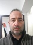Dimitry, 44  , Bitola