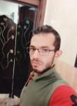 Sálàĥ Rèďă, 27  , Cairo