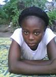 la splondeur, 27  , Brazzaville