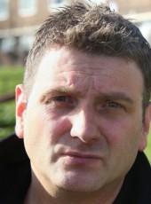Valeriy, 44, Russia, Tula