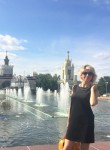 Madlen, 37  , Pskov