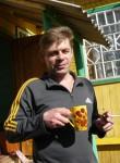 aleksey, 48  , Nelidovo