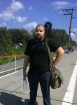 Anton, 30, Novosibirsk