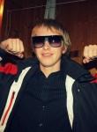 Sergey, 26  , Gryazovets