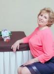 Natalya, 48 лет, Братск