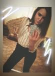 Yuliya , 22, Yekaterinburg