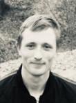 Aleksey Karpov, 28, Moscow