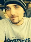 Christopher, 29  , Lubbock