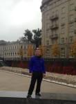 Sergey, 34  , Dyatkovo