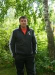Yuriy, 33  , Dzyarzhynsk