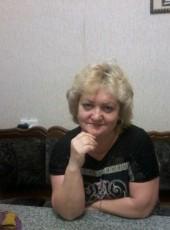 Valentina, 60, Russia, Achinsk